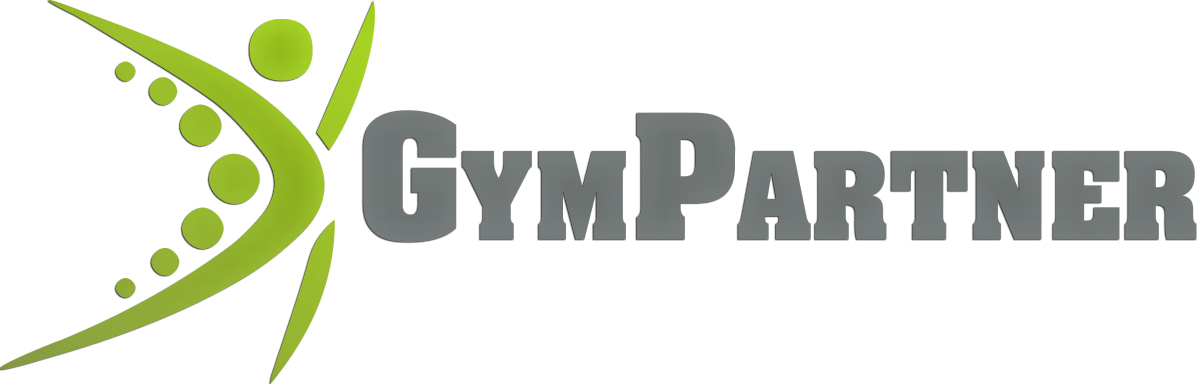 GymPartner lånar ut 10-miljoner i Nödlån